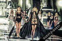 Victoria's Secret 2014 Fashion Show #343