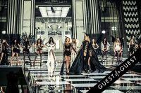 Victoria's Secret 2014 Fashion Show #344