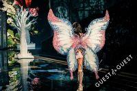 Victoria's Secret 2014 Fashion Show #345