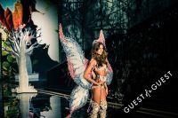 Victoria's Secret 2014 Fashion Show #347