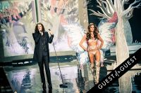Victoria's Secret 2014 Fashion Show #351