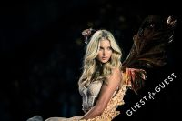 Victoria's Secret 2014 Fashion Show #352
