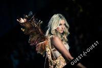 Victoria's Secret 2014 Fashion Show #353