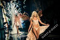 Victoria's Secret 2014 Fashion Show #355