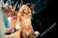 Victoria's Secret 2014 Fashion Show #356