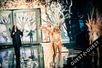 Victoria's Secret 2014 Fashion Show #358