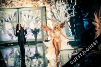 Victoria's Secret 2014 Fashion Show #359