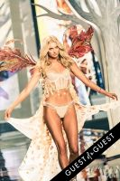 Victoria's Secret 2014 Fashion Show #360