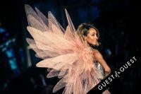 Victoria's Secret 2014 Fashion Show #361