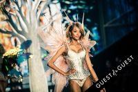 Victoria's Secret 2014 Fashion Show #363