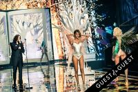 Victoria's Secret 2014 Fashion Show #364