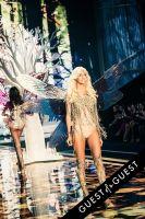 Victoria's Secret 2014 Fashion Show #366