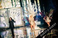 Victoria's Secret 2014 Fashion Show #367