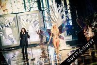 Victoria's Secret 2014 Fashion Show #368