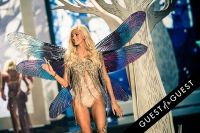 Victoria's Secret 2014 Fashion Show #369