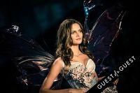 Victoria's Secret 2014 Fashion Show #371