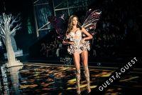 Victoria's Secret 2014 Fashion Show #373