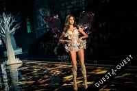 Victoria's Secret 2014 Fashion Show #374