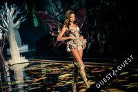 Victoria's Secret 2014 Fashion Show #375