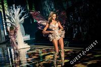 Victoria's Secret 2014 Fashion Show #376