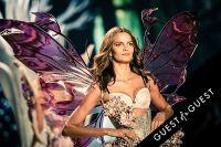 Victoria's Secret 2014 Fashion Show #377
