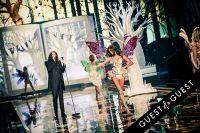 Victoria's Secret 2014 Fashion Show #378