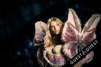 Victoria's Secret 2014 Fashion Show #379