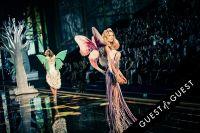 Victoria's Secret 2014 Fashion Show #380