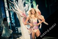 Victoria's Secret 2014 Fashion Show #382