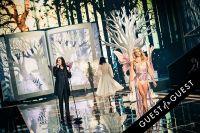 Victoria's Secret 2014 Fashion Show #383