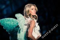 Victoria's Secret 2014 Fashion Show #385