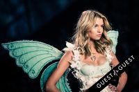 Victoria's Secret 2014 Fashion Show #386