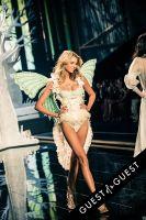 Victoria's Secret 2014 Fashion Show #387