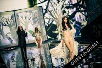 Victoria's Secret 2014 Fashion Show #392
