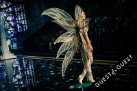 Victoria's Secret 2014 Fashion Show #394
