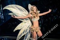 Victoria's Secret 2014 Fashion Show #395