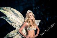Victoria's Secret 2014 Fashion Show #397