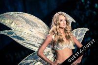 Victoria's Secret 2014 Fashion Show #398