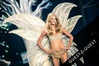 Victoria's Secret 2014 Fashion Show #399