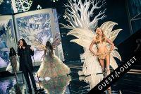 Victoria's Secret 2014 Fashion Show #400