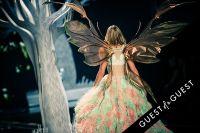 Victoria's Secret 2014 Fashion Show #403