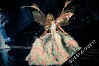 Victoria's Secret 2014 Fashion Show #404