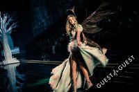 Victoria's Secret 2014 Fashion Show #405