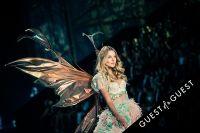 Victoria's Secret 2014 Fashion Show #406