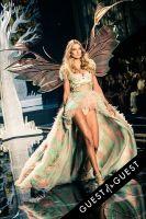 Victoria's Secret 2014 Fashion Show #407