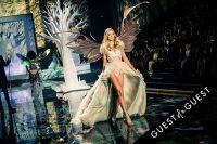 Victoria's Secret 2014 Fashion Show #408