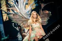 Victoria's Secret 2014 Fashion Show #409