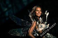 Victoria's Secret 2014 Fashion Show #412