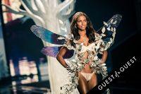 Victoria's Secret 2014 Fashion Show #413