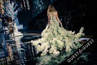 Victoria's Secret 2014 Fashion Show #414